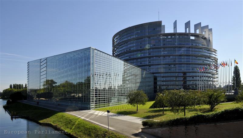Europarlament, Polska, wrogie media i zakłamywanie rzeczywistości