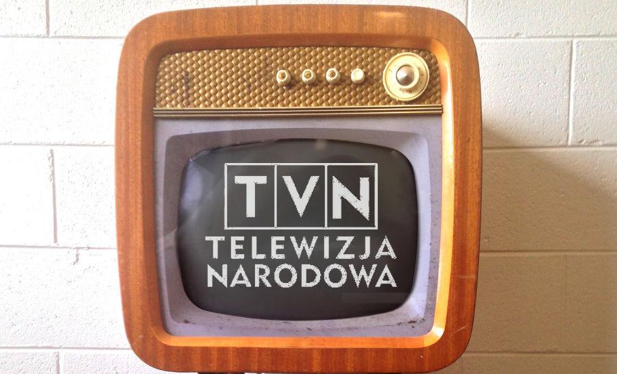 Z poufnych źródeł: ramowy program TVNarodowej