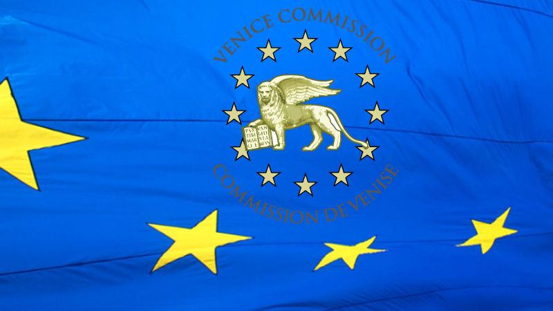 Komisja Wenecka – co warto wiedzieć