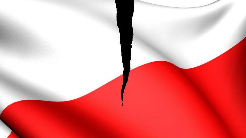 Polska myśl patriotyczna